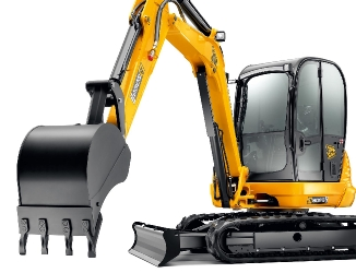 Local Hire Services Site Equipment