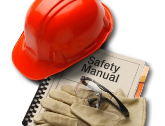 Local Hire Services Safety